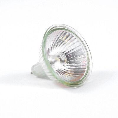 EXN MR16 FL lamp 50W 12V MR 16 Flood lighting bulb MR-16 Floodlight 50w Mr16 Lamp