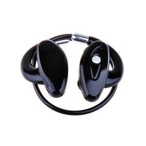 Image Result For Cheap Bluetooth Headset