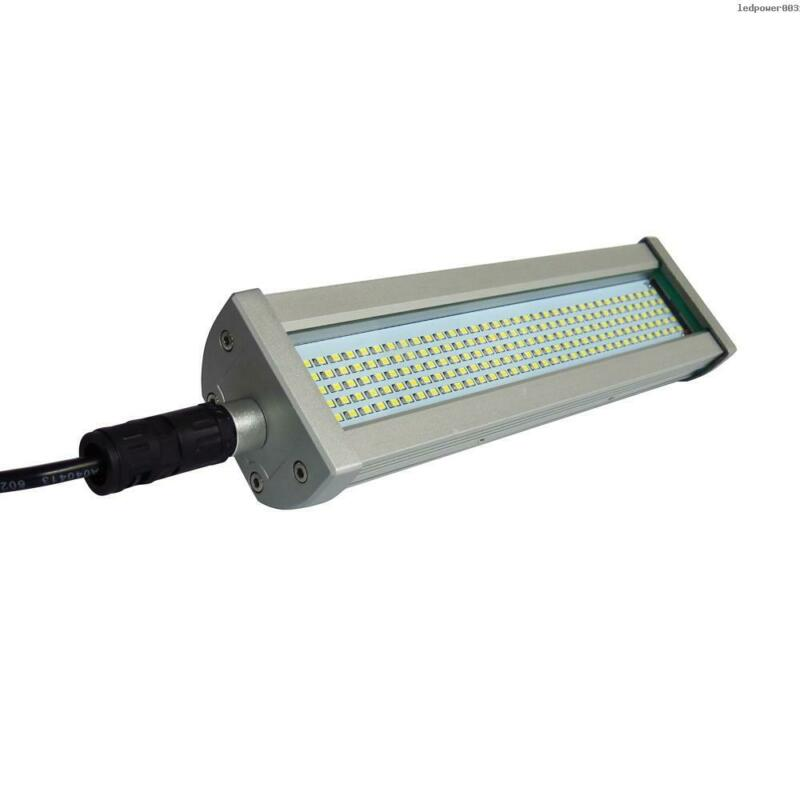 Toolots DC24V 36W LED Machine Tool Light Waterproof