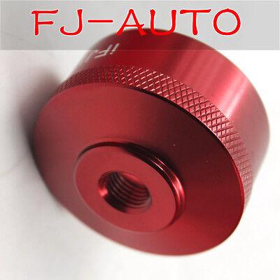 Fit Honda Generator Eu1000i Eu2000i Portable Extended Run Gas Cap Aluminum