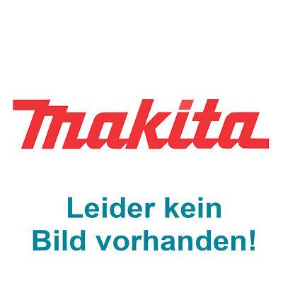 Makita 823333-4 Maletín Transporte Sierra Eléctrica