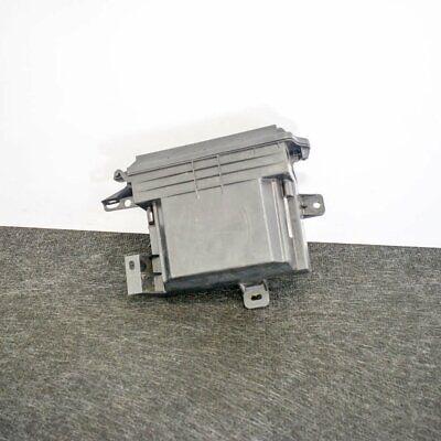 TESLA MODEL X 100D Body Controller Box 1058358-03-C 1047042-00-C 1047043-00-D