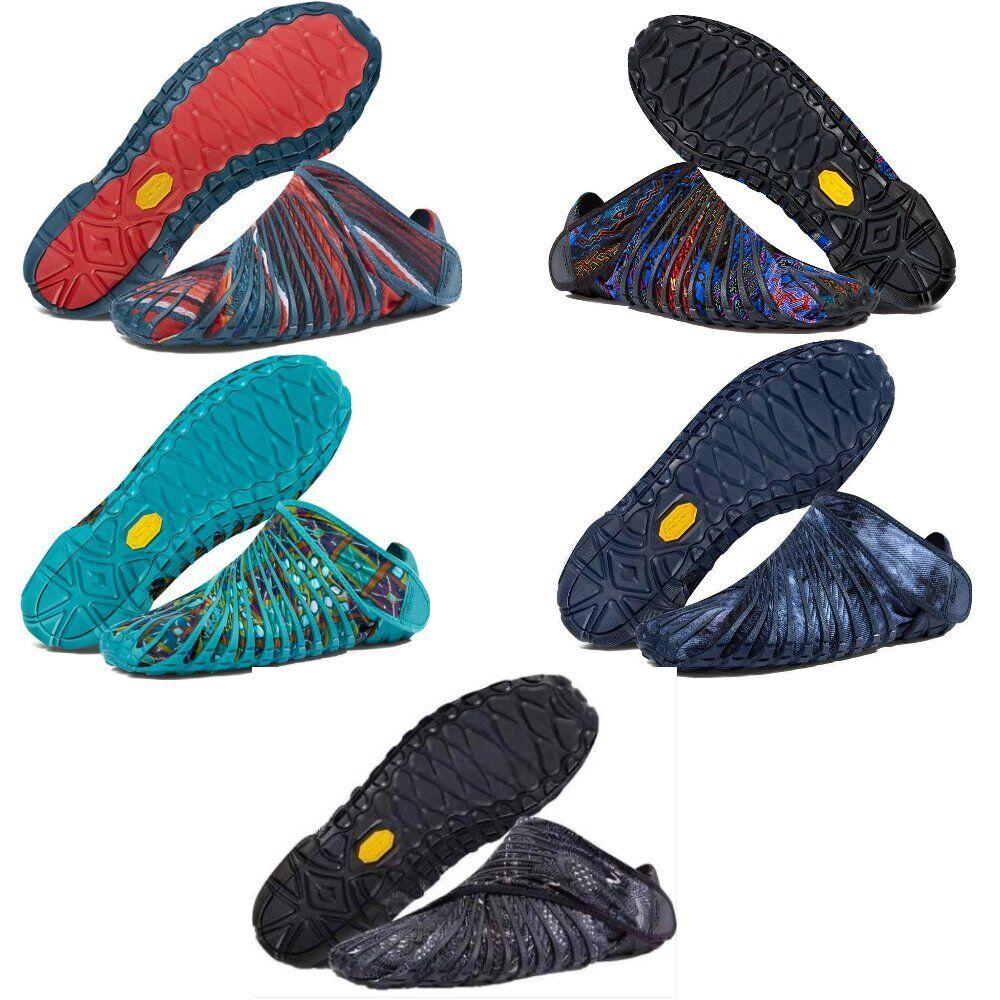 FUROSHIKI обувь будущего в Кокшетау