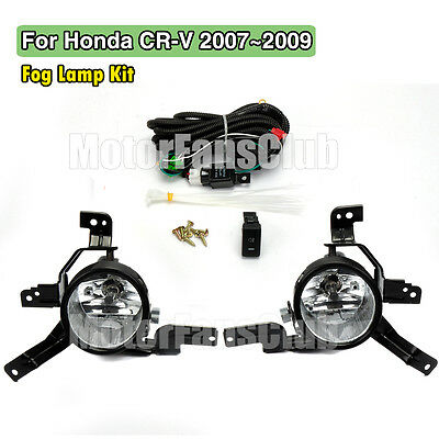 buy honda cr v relays replacement parts uk honda car parts. Black Bedroom Furniture Sets. Home Design Ideas