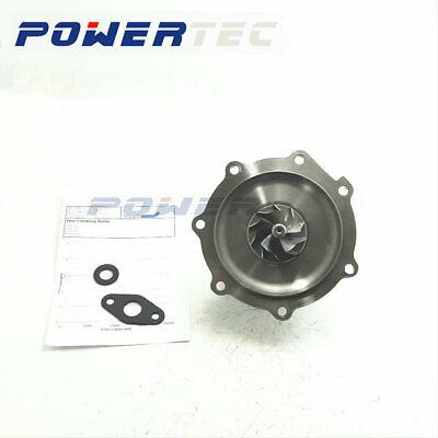 Turbo core RHF3 CHRA VIHN 8981506872 for ISUZU D-MAX TFR/TFS 4JK1-TC 2.5 163 HP