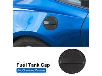 Defect Ferrari 488 GTB Gas Tank Fuel Pump Lid Cap Door Panel Trim Carbon Fiber