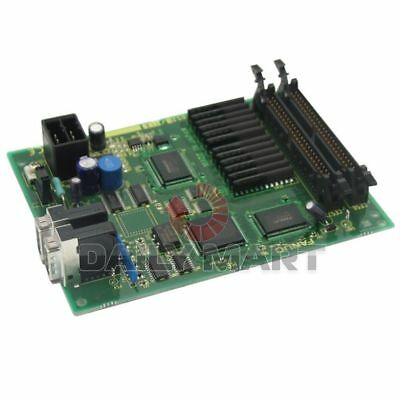 Fanuc New A20b-2002-0521 Io Module Op Panel Pc Board Without Mpg