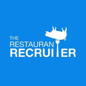 Customer Liaison Manager
