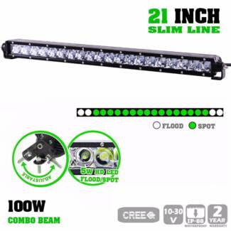 36w cree led light bar other parts accessories gumtree 21 inch 100w cree led light bar mozeypictures Choice Image