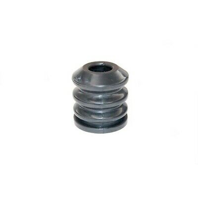 Seat Suspension Spring Made To Replace Fits John Deere Part Number M146683