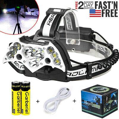 SE FL333AA 3-Stage 250 Lumens Aluminum Flashlight