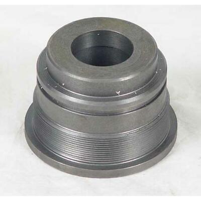 297284a1 Gland Fits Case 580sk