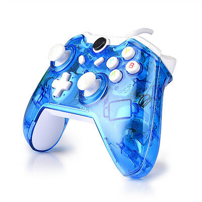 Brand New USB Wired Remote Game Controller Gamepad For Microsoft Xbox One