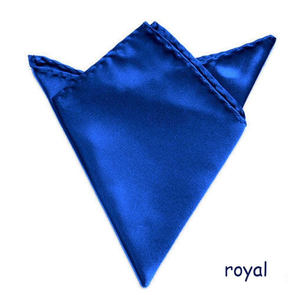 cyrus-uncensoured-breast-pocket-handkerchief-girls-and