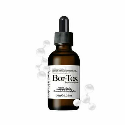 [MEDI PEEL] 5GF Bor-Tox Peptide Ampoule 30ml Serum K-Beauty i3h