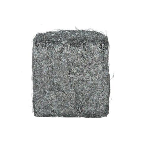 5 lb Box Lead Wool Model #B13652