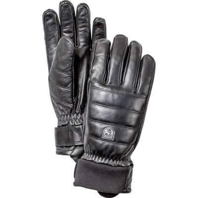 Hestra Alpine Leather Primaloft Glove
