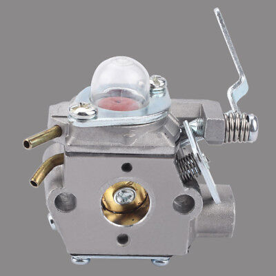 walbro carburetor for sale  Shipping to Canada