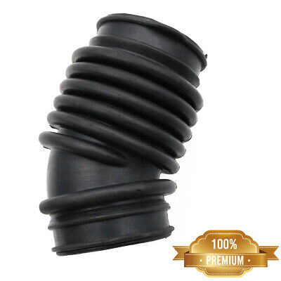 Air Filter Intake Hose 1684286 7M519A673LC For Ford Focus C-Max NEW