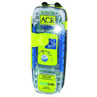 ACR Car GPS Units