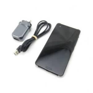 Smartphone - Other Htc U Ultra 64Gb Black