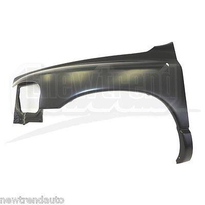 Fit For Dodge Ram 2500,3500 Front,Left Driver Side FENDER CH1240232 55276209AD