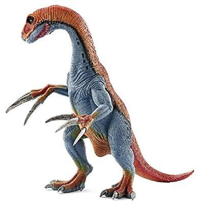 Complete Dinosaurs 34 & Accessories Buy One Get One Free Action Figures