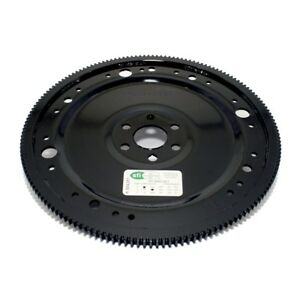 Scat SFI Ford Small Block 50oz 289 302 351W Flexplate 157 Tooth C4 SBF 5.0 Liter