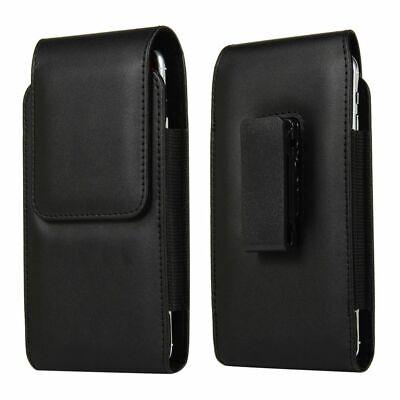 para Asus ZenFone AR Dual Funda Nuevo Diseño 360 Cinturon con Clip...