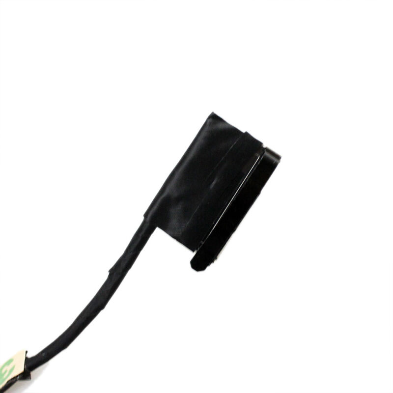 LED Cable Dell Inspiron 15R 7000 7566 7567 P65F DC02C00DS00 0VC7MX