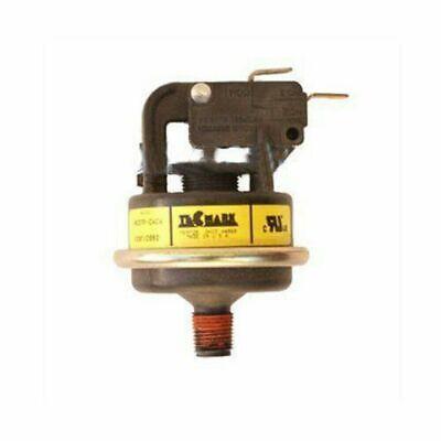 Raypak 062237B Pressure Switch for Raypak 552-2 & 1102-2 ELS Heaters
