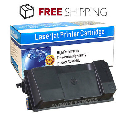 - Compatible Black Toner 407823 For Ricoh MP501SPF MP601SPF SP5300DN SP5310DN