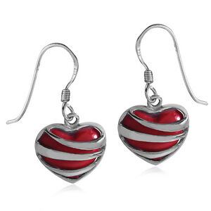 Best Selling in Sterling Earrings