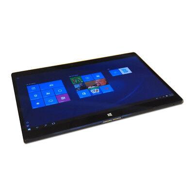 DELL Latitude 12 7275 Tablet, Intel Core m5-6Y57 - 1.1 GHz, 8GB, 256GB *Full HD*