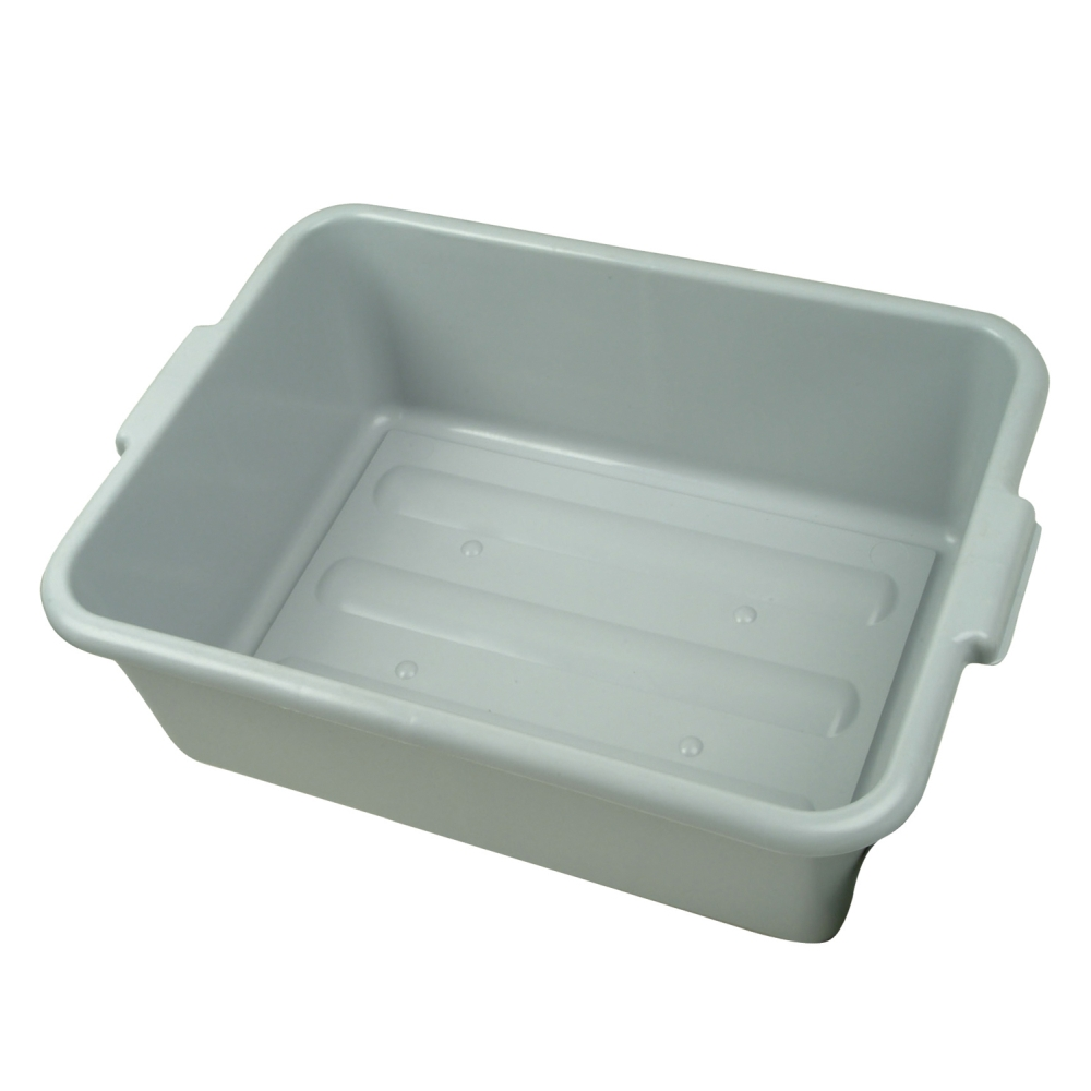 Restaurant Commercial Kitchen Food Storage Tote Box Containe