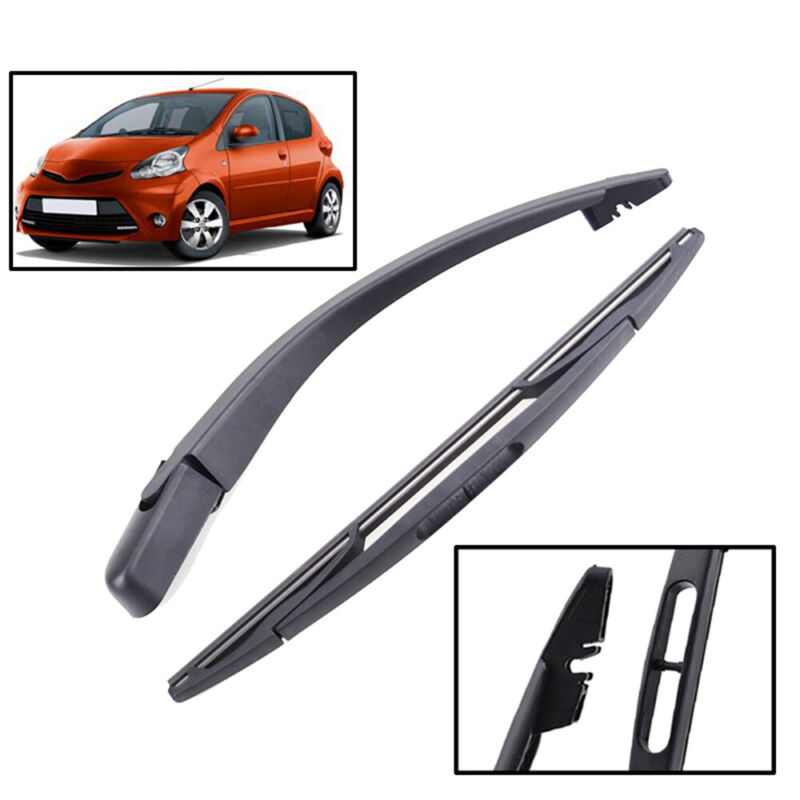 Fits Vauxhall Signum Hatch Bosch Superplus Front Windscreen Wiper Blades