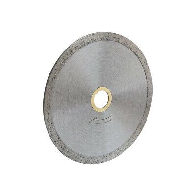 Diamond Blade 4-12 Dry Wet Cutting Porcelain Ceramic Tile Marble 58 Arbor