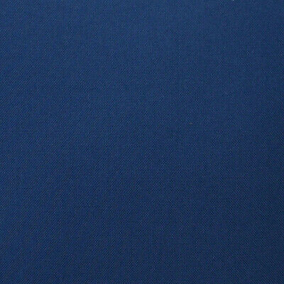 """75"""" x 38"""" Navy Blue Twin Crib Outdoor Mattress Cover Daybe"""