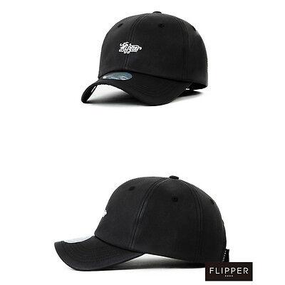 c53321b37f1 XL~2XL 60~63Cm Unisex Mens Coating Denim Long Strap Baseball Cap Trucker  Hats
