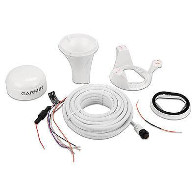 Garmin GPS 19x HVS NMEA 0183 - GPS Antenna