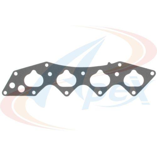 Engine Intake Manifold Gasket Set Apex Automobile Parts AMS8190
