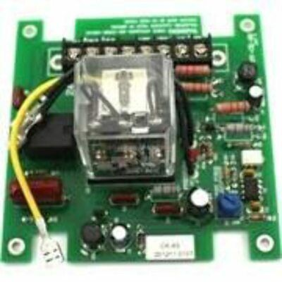 FIELD CONTROLS 46399200 - Circuit Board & Relay Assembly Replacement Kit For