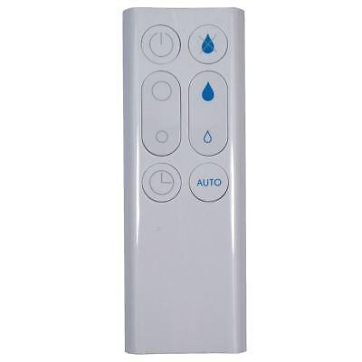 *NEW* Genuine Dyson AM10 Humidifier Remote Control - White