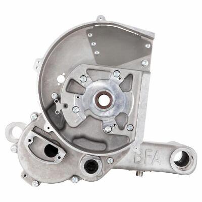 SIP 78242250 Crankcase Bfa 225CC 160GS 180SS 150 Vespa Ps S/Indicators VBX1