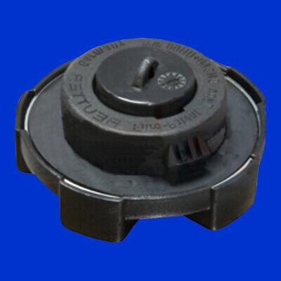Tankdeckel Case CS, Deutz DX, Agrostar 137700550088 Deckel-case