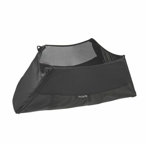Baby Jogger Replacement Basket for all City Select Strollers