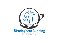 Cupping/Hijama Therapy