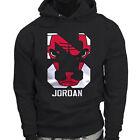 Jordan Sweats & Hoodies for Men