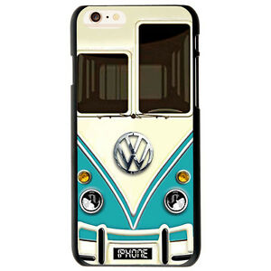 funny cases for iphone 6 volkswagen vw pattern cover for apple 16982