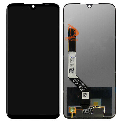 Standard-lcd (For Xiaomi Redmi Note 7 Standard LCD Display Touch Screen Digitizer Assembly @DD)